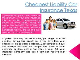 home auto insurance companies affordable get phone numbers ratings maps directionore for insurance in