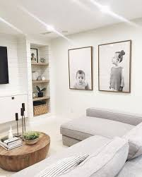 black white family portraits big wall art ideas photos on big wall art ideas with black white family portraits big wall art ideas photos home