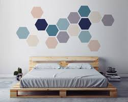 geometric wall design modern 25 dazzling walls for the home freshome with 7 interior geometric wall design amazing art removable sticker  on wall designer accents adhesive art with geometric wall design amazing art removable sticker fabric self