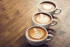 Cute coffee shop with good coffee. Amavida Coffee Roasters Rosemary Beach Vacation Rentals And Sales