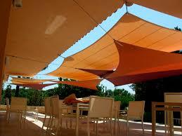 images patio sail shade pinterest