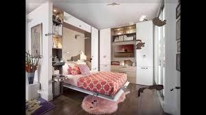 Moderne Inneneinrichtung Schlafzimmer Youtube