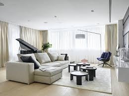 Modern Condo Living Room Design Apartments And Condos Design Projects 2016 Small Design Ideas