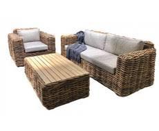 Мебель из ротанга - купить в Москве недорого | мебель из ...