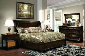 atlantic bedding and furniture charleston sc bedding and furniture bedding and furniture storage loft bedding furniture