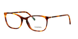 chanel 3281 black. chanel 3281 1295 (havana) black