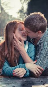 Love Kiss Wallpaper 2018 68 Pictures