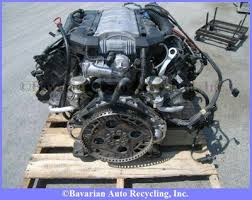 similiar bmw n62 keywords jpeg 144 kb bmw n62 engine problems pic2fly com bmw n62