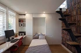 office in bedroom ideas 15 1 kindesign