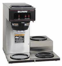 Industrial Coffee Makers Industrial Coffee Maker Java Coffee Machine Java Coffee Machine