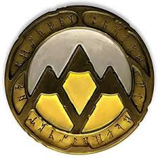 Image result for classcraft badges