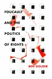 1000 ideas about great interview questions this book focuses on michel foucault s late work on rights in order to address broader questions