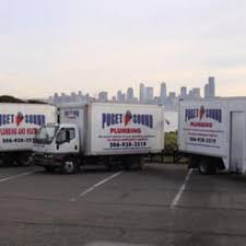 puget sound plumbing. Delighful Sound Puget Sound Plumbing And Heating  Seattle WA 98168 ServiceWhale   Company Profile Inside D