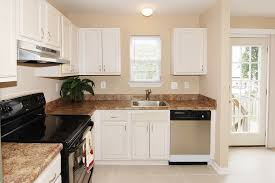 kitchens with white cabinets and dark floors. White Cabinets Kitchen Of Your Dreams Design · Dark Floors Kitchens With And