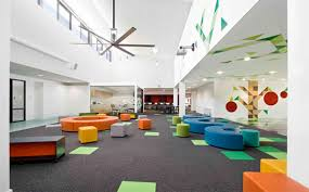 best colleges for interior designing. Best Interior Design Schools Colleges And Universities Home Plans For Designing I