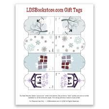 printable lds gift s winter ldpd pcgtw