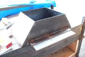 fireplace damper handle open throat replacement chimney parts image flue ideas repair fireplace damper repair