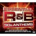 Essential 90's [CD/DVD]