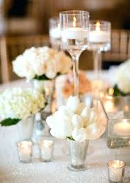 elegant long stem tealight candle holders and glass stem candle to and lovely long stem glass