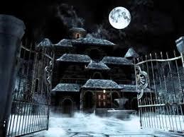 cbs radio mystery theater the ghosti?? e?�i?? i?´e?¸i§� e²�i??e²°e³¼