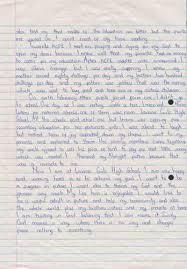 Buy Persuasive Essay Paper Healthcarejob Nl Vacatures In