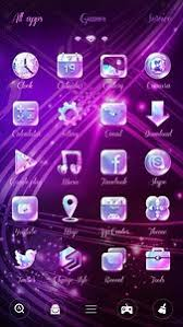 Themes Downloading Free Best Free Android Themes Download Themes For Android On Appraw