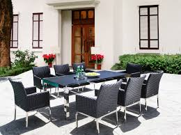 Dining Room Sets Houston Texas Exterior New Decorating Ideas