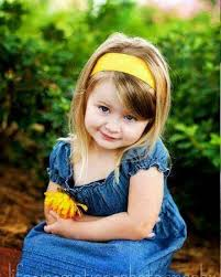 Simple Cute Babies Images Free Download Hd Download Beautiful Baby