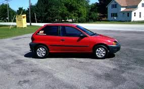 members rides blue jay is a 1997 geo metro 3 cylinder 5 speed which was bought for the wife he was in sad shape when we got him and i had him rebuilt and the