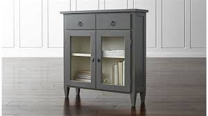 tall entryway cabinet. Plain Cabinet Stretto Varentone Entryway Cabinet Crate And Barrel For Tall A