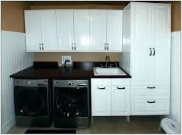 Utility Sink Backsplash Cool Design Ideas