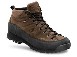 crispi monaco gtx 6 gore tex hiking boots leather men s