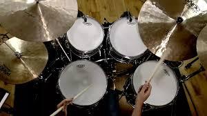 Big Band Charts Free Pdf The Ultimate Big Band Darrenwilliams Org