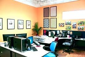 colors for office space. Simple Space Paint Colors For Office Space Fantastic Good  In Brilliant Home Interior Intended Colors For Office Space R