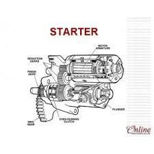isuzu starter kb20 21 22 25 26 40 41 42 tld53 kb250 2 5l diesel isuzu starter kb20 21 22 25 26 40 41 42 tld53 kb250 2 5l diesel forklift reduction oe 89413 64001