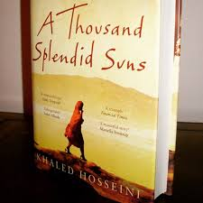 essay on a thousand splendid suns lord of the flies savagery essay more notes on characterization in startup business plan outline wuthering · a thousand splendid suns