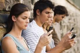 Поколение шаблонов Для чего двадцатилетним нужны айфон тусовка и  10531249 10152369058898666 6770103474967175767 o