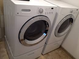 affinity washer and dryer. Modren Washer Photo Of Appliance Repair Doctor  Chicago IL United States Frigidaire Affinity  Washer With Affinity Washer And Dryer I