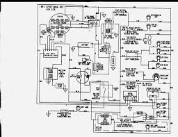 polaris scrambler 400 wiring diagram wiring diagrams best polaris scrambler 90 wiring diagram schematics wiring diagram polaris scrambler 400 engine polaris scrambler 400 wiring diagram