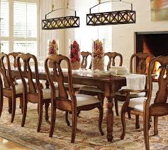 Pottery Barn Living Room Decorating Pottery Barn Dining Room Images A Dining Room Decor Ideas And