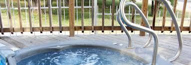 above ground pool company pools and spas san antonio texas