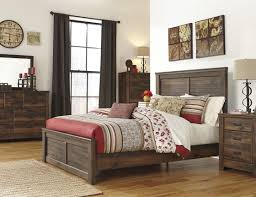 Ashley Furniture Bill Pay Interior Design