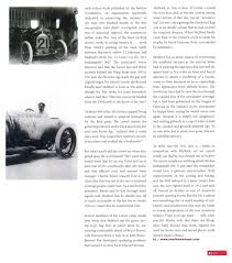 2016 motorayhem recounting the first indy 500 text charles leerhsen photography ims photo 8 11 page 43
