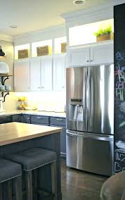 ikea under cabinet lighting battery operated under cabinet lighting furniture fabulous kitchen installation