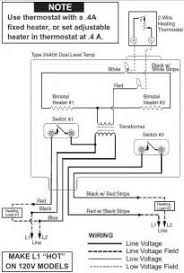 white rodgers solenoid wiring diagram white wiring diagrams white rodgers heat pump thermostat wiring diagram
