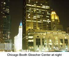 chicago booth weekend part time mba application essay tips   fall  chicago booth