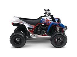 yamaha banshee for sale. photo #3 - yamaha banshee yfz350 road legal quad bike-brand new-choice for sale k
