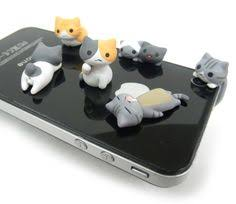 cat themed presents. Modren Presents Lovely Cat Plug With Cat Themed Presents O