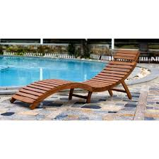 folding chaise lounge. Curved Folding Chaise Lounge G