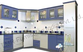 Small Picture Kitchen Cabinets Online India lakecountrykeyscom